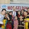 Sultangazi'de Engelliler Günü