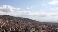 İstanbul'un CHP'li 4 ilçesi için önemli karar