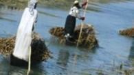 Dış Politika Aracı Olarak Irak STK'ları : Ilısu Barajı Örneği