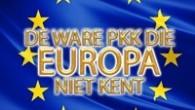 De Ware PKK Die Europa Niet Kent
