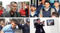 FETÖ ÖRGÜTÜNÜN ROBOTİK TETİKÇİLERİ CIA'NİN KONTROLÜNDE OPERASYON YAPIYOR /// TETİKÇİ ADAYINDAN AÇIKLAMALAR