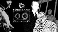 Hükümet deviren kasette Gülen parmağı