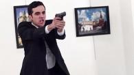 Karlov suikastı FETÖ'yü tüm dünyada bitirecek