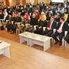Kent Konseyi`nden 15 Temmuz Şehitleri için Kur'an ziyafeti