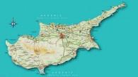 Kıbrıs konusunda kaygı verici gelişmeler