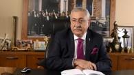 """YÜZDE 70 ARTI 3 AL 1 ÖDE ALDATMACALARINA KANMAYIN"""""""