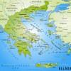 TürkiyeveYunanistan arasındaki adalarda yaşayabilirsiniz kendi ülkenizi buralarda kurabilirsiniz