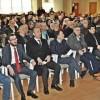 Gaziosmanpaşa'da Huzur Toplantısı