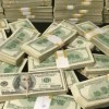 Dolar 3,54'e yükseldi