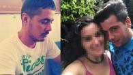 Eşine sarkıntılık yaptığını öne sürdüğü arkadaşını öldürdü
