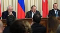 Moskova Deklarasyonu'nun tam metni