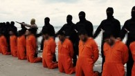 IŞİD'in infazcıları ve siber görevlisi tutuklandı