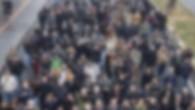 Kahramanmaraş'ta basın açıklaması ve yürüyüşler yasaklandı