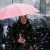 Meteoroloji, İstanbul'da kar bekliyor