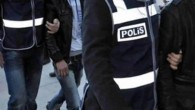 Ordu'da rütbeli askerlere FETÖ gözaltısı