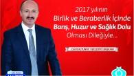 Sultangazi Belediyesi 2017