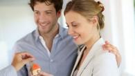 Çekilen Konut Kredisini Boşandıktan Sonra Kim Öder?