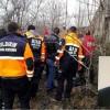 13 gündür aranıyordu cesedi bulundu