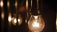 258 bin aboneye 'indirimli elektrik' müjdesi