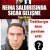 Reina saldırısıyla ilgili flaş gelişme: Gözaltı sayısı 35'e çıktı!