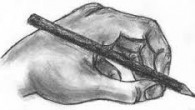 AVCI SORDU : FUHUŞ İMAMI SEN MİSİN ???