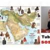 Bir Ortadoğu tasavvuru