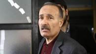 İstihbaratçı polisler hakkındaki iddianamede Ergenekon izleri
