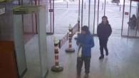 Reina katliamcısı bakın nereden İstanbul'a gelmiş