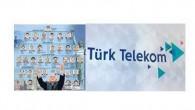 Türk Telekom daki fetö terör örgütü elemanları Türk Telekom. İnternetleri yavaşlatıyor
