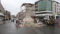 Sultanbeyli Yeni Meydanlara Kavuşuyor