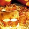 Altını yükseltecek 10 neden