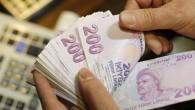 GSS primi 50 lira düşüyor