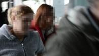 Hayat kadınlarında frengi ve HIV virüsü tespit edildi