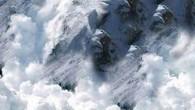 Himalayalar'da çığ! Ölü sayısı artıyor