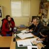 Belediyeden 326 kadına danışmanlık hizmeti
