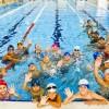 Maltepe Belediyesi'nden spora tam destek