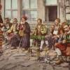 Osmanlı'da Afyon Kullanımı ve Daha Afyonu Patlamamış Sözü Nereden Gelmektedir
