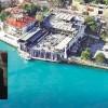 reina saldırganını ve hocasını İstanbul da kim karşıladı onları bulun