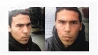 Reina'yı kana bulayan teröristin eşi konuştu