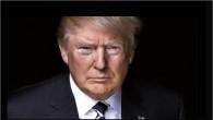 İşte yeni dünya düzeni… Trump'ın gelmesiyle öngörülen 2021 senaryoları