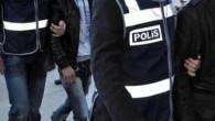 4 kaymakam tutuklandı