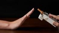 6 bin iş yerine sigara cezası kesildi