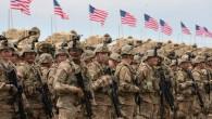 ABD'DE ASKERİ DARBEYE DOĞRU: KURUMLARARASI ÇATIŞMA, SİLAHLANMA VE ULUSAL SİYASET