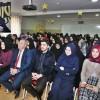 Başkan Aydın Gençlerle Buluşuyor