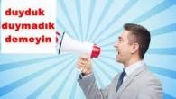 Düzeltilmiş hali. İşte Bahçeli ile PKK'lı Ahmet Türk'ün esrarengiz ilişkisi!