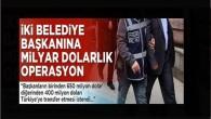 Dolardaki tırmanış Gökçekler'le mi durduruldu: MİT 'rica' etti, yurtdışındaki paraları Türkiye'ye sokuldu