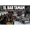 Kontrolün tamamen ele geçirildiği El Bab'dan ilk görüntüler
