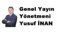 İzmir'de OHAL ve FETÖ sopası kimin elinde?