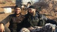 Polis ve MİT'ten ortak operasyon /// Kimlikleri şoke etti !