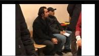 Dolandırıcı Mehmet Türk Tutuklandı